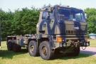 Leyland Daf 8x8 Drops (87 KH 30)