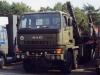 Leyland Daf 8x8 Drops (88 KH 43)
