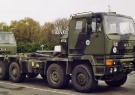 Leyland Daf 8x8 Drops (88 KH 69)(Copyright ERF Mania)