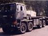 Leyland Daf 8x8 Drops (89 KH 25)