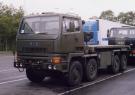 Leyland Daf 8x8 Drops (89 KH 32)(Copyright ERF Mania)
