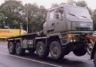Leyland Daf 8x8 Drops (89 KH 72)(Copyright ERF Mania)