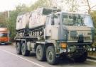 Leyland Daf 8x8 Drops (90 KH 01)(Copyright ERF Mania)