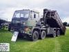 Leyland Daf 8x8 Drops (90 KH 47)