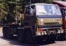 Leyland Daf 8x8 Drops (90 KH 90)(Copyright ERF Mania)