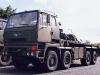Leyland Daf 8x8 Drops (DZ 61 AA)