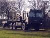MAN-ERF HX25 9Ton 6x6 Cargo (GD 47 AB)(Copyright Sophie Riley)