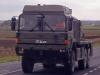 MAN-ERF HX25 9Ton 8x6 Cargo (GD 42 AB)(Copyright Sophie Riley)