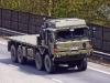 MAN-ERF HX32 15Ton 8x8 Cargo (HA 82 AB)