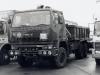 Scammell S26 6x4 Tipper Truck (93 KC 20)