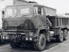 Scammell S26 6x4 Tipper Truck (93 KC 28)