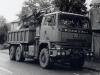 Scammell S26 6x4 Tipper Truck (93 KC 54)