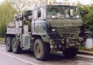 Foden 6x6 Heavy Recovery (02 KD 38)(Copyright ERF Mania)