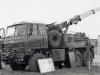 Foden 6x6 Heavy Recovery (32 KE 33)