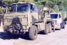 Foden 6x6 Heavy Recovery (32 KE 71)