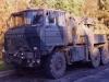 Foden 6x6 Heavy Recovery (32 KE 91)