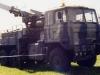 Foden 6x6 Heavy Recovery (33 KE 30)