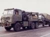 Foden 6x6 Heavy Recovery (33 KE 48)