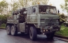Foden 6x6 Heavy Recovery (33 KE 94)(Copyright ERF Mania)