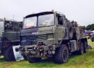 Foden 6x6 Heavy Recovery (33 KE 95)(Copyright ERF Mania)