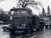 Scammell Crusader EKA Recovery (66 GT 49)