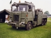 Scammell Crusader EKA Recovery (66 GT 87)