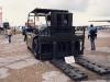 Henley Hercules Fork Lift Truck (16 AP 99)