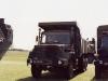 Iveco Tipper 6x6 Truck (24 KH 67)