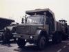 Iveco Tipper 6x6 Truck (25 KH 04)