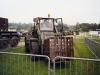 JCB Rough Terrain Tractor (28 KE 37)