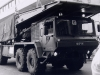 Unipower BR90 8x8 Bridging System Vehicle (12 CP 96)