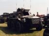 Alvis Saracen APC (MFF 968)