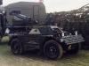 Daimler Ferret Armoured Car Mk1-1 (HFO 117)