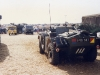 Daimler Ferret Armoured Car Mk1 (HVS 597)