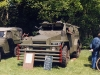Humber Pig 1 Ton Armoured Car (RSY 810)