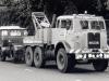 AEC 0859 Militant Mk1 10Ton Gun Tractor (254 AU)