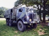 AEC 0859 Militant Mk1 10Ton Gun Tractor (ASJ 163)