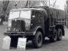 AEC 0859 Militant Mk1 10Ton Gun Tractor (DSV 323)