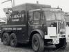 AEC 0859 Militant Mk1 10Ton Gun Tractor (Q 391 NPP)