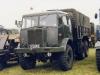 AEC 0859 Militant Mk1 10Ton Gun Tractor (TVS 683)
