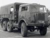 AEC 0859 Militant Mk1 10Ton Gun Tractor (TYJ 905)