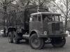 AEC 0860 Militant Mk1 10Ton Cargo (414 ASV)