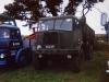 AEC 0860 Militant Mk1 10Ton Cargo (FDA 871)