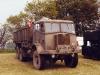 AEC 0860 Militant Mk1 10Ton Cargo (FPH 141 B)