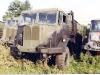 AEC 0860 Militant Mk1 10Ton Cargo (Lot No 306)