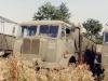 AEC 0860 Militant Mk1 10Ton Cargo (Lot No 323)