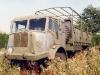 AEC 0860 Militant Mk1 10Ton Cargo (Lot No 452)