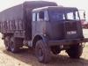 AEC 0860 Militant Mk1 10Ton Cargo (Q 584 JFC)