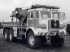 AEC 0860 Militant Mk1 10Ton Cargo (Q 778 OBP)