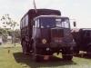 AEC 0860 Militant Mk1 10Ton Cargo (RVS 414)